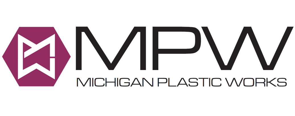 Michigan Plastic Works